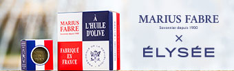 https://www.marius-fabre.com/en/3-marseille-soap?utm_source=display&utm_medium=banner-mobile&utm_campaign=gamme-elysee